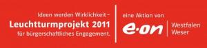 2011 Bildmarke_leuchtturmprojekt_2011_web