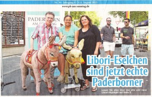 2013_08_03-PB_am-Sonntag_Libori_Eselchen-Kopie-e1382210940222