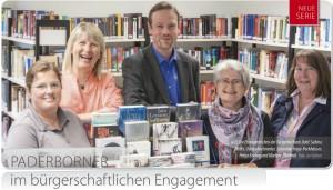 Paderborner-im-Buergerschaftlichen-Engagement