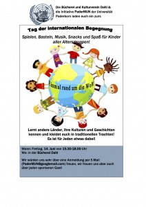 Tag-der-Internationalen-Begegnung-Flyer