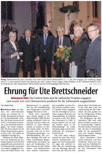 2016_12_06-nw-ehrung-fuer-ute-brettschneider
