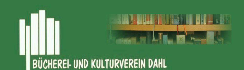 BKV-Dahl